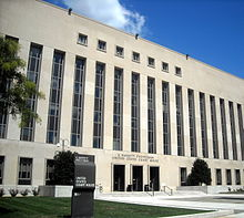 Federal_Courthouse,_DC