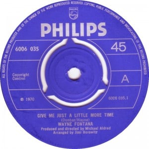 give-me-just-a-little-more-time-philips